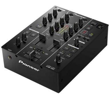 table-mix-pioneer-350.jpg