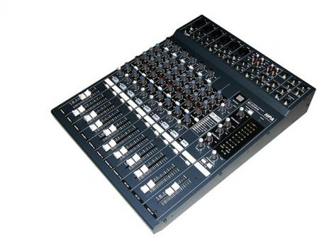0-table-mixage-hpa-m1224fx.jpg