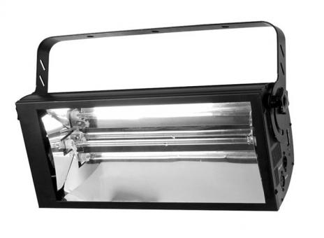 0-strobelight-1500w.jpg