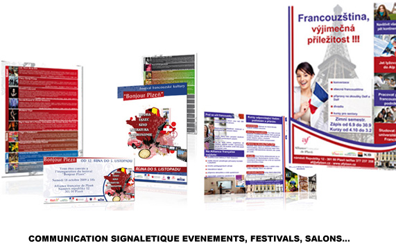 Création de supports papiers - form/uploads/prestations_images/pics/42_1_0_communication 2.jpg
