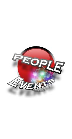contacter people-and-events.com