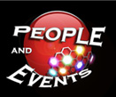 people-and-events.com